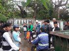 Tin tức - Đà Nẵng: Dân bức xúc vì bị bịt lối xuống biển