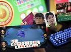 Tin tức - Từ vụ đánh bạc nghìn tỷ: Lỗ hổng trong quản lý thẻ cào viễn thông và cổng trung gian thanh toán