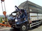 Tin tức - Tin tức tai nạn giao thông mới nhất ngày 23/3/2018
