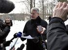 Tin thế giới - Mỹ và Triều Tiên đã bí mật đàm phán ở Phần Lan