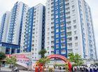 """Thị trường - Chủ đầu tư chung cư Carina: Vừa vực dậy từ nợ nần lại đối mặt """"bão táp"""""""