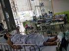 Tin tức - Vụ cháy chung cư cao cấp ở Sài Gòn: Thêm 1 nạn nhân tử vong