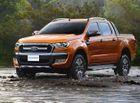 Tin tức - Xe nhập khẩu không đạt chuẩn khí thải, Ford Việt Nam lên tiếng