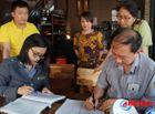Tin tức - Xử phạt 9 cơ sở vi phạm an toàn thực phẩm ở TP Hà Tĩnh