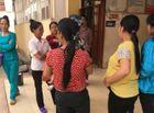 Tin tức - Sản phụ bỏ con lại bệnh viện sau khi vừa sinh