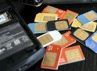 Tin tức - Cách đăng ký SIM chính chủ nếu không muốn bị khoá