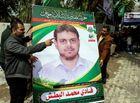 Tin tức - Chuyên gia tên lửa của Palestines bị bắn tử vong tại Malaysia