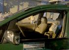 Tin tức - Điều tra vụ 20 côn đồ chặn taxi, bắn chém người như... phim