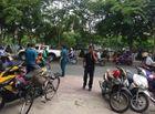 Tin tức - Thông tin bất ngờ vụ cô giáo dạy Toán bị sát hại giữa đường ở Sài Gòn