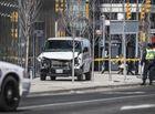 Tin tức - Hiện trường vụ đâm xe kinh hoàng khiến nhiều người thương vong ở Canada