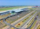 Tin tức - Đường sắt Hà Nội - sân bay Nội Bài có thể được xây dựng bằng BOT