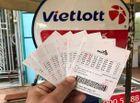 Tin tức - Vietlott tìm ra 3 tỷ phú mới chỉ trong 1 tuần