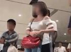 """Tin trong nước - Vietjet lên tiếng về cô gái nói """"Bố chết không được về nhà chịu tang…"""""""