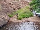 Tin tức - Tìm thấy thi thể nghi phượt thủ mất tích 8 ngày ở Tà Năng- Phan Dũng