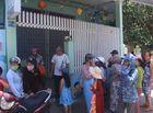 Tin trong nước - Đà Nẵng: Rút giấy phép, đóng cửa cơ sở bạo hành trẻ gây phẫn nộ