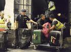 Tin thế giới - Malaysia: Tiếp tục thu giữ gần 29 triệu USD trong vụ điều tra tham nhũng 1MDB