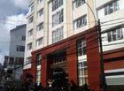 Tin tức - Lâm Đồng: Cán bộ thuế nhận tiền bồi dưỡng của dân bị buộc thôi việc
