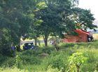 Tin tức - Vụ khai quật tử thi nữ kế toán nguyên vẹn sau 6 năm: Người thân hé lộ những tình tiết bất ngờ