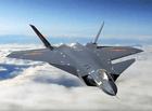 """Tin tức - Chiến đấu cơ tối tân J-20 của Trung Quốc bị Su-30MKI Ấn Độ """"bắt thóp""""?"""