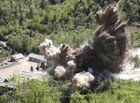 Tin thế giới - Phóng viên quốc tế chứng kiến Triều Tiên phá dỡ bãi thử hạt nhân nói gì?