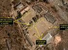 Tin thế giới - Báo Hàn Quốc: Triều Tiên có 3.000 cơ sở hạt nhân, tên lửa
