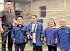 """Tin thế giới - Câu chuyện bí ẩn phía sau ngôi làng """"người lùn"""" ở Trung Quốc khiến khoa học đau đầu"""