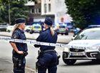Tin thế giới - Thụy Điển: Xả súng vào đám đông ăn mừng chiến thắng World Cup, ít nhất 5 người thương vong