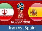 Tin tức - Lịch thi đấu World Cup 2018 ngày 21/6/2018