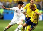 Tin tức - Hàn Quốc – Mexico: Đội bóng xứ kim chi thảm bại hay tạo nên bất ngờ?