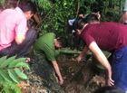 """Tin tức - Sự thật tìm thấy 3 tấn vàng trong hang """"Bò Hống"""" ở Lạng Sơn"""