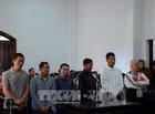 Tin tức - Chủ tịch nước có ý kiến về phiên tòa xét xử bị cáo Đặng Văn Hiến