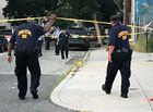 Tin tức - Xả súng tại Mỹ, thiếu niên 14 tuổi thiệt mạng