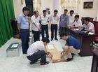 Tin tức - Vụ gian lận điểm thi chấn động: Sở Giáo dục Hà Giang đề nghị khởi tố vụ án