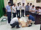 Tin tức - Khởi tố vụ gian lận điểm thi tại Hà Giang
