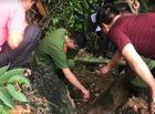 Tin tức - Tin tức bất ngờ vụ kho báu 3 tấn vàng trong hang đá ở Lạng Sơn