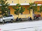 Tin tức - Diễn biến mới vụ đại úy công an ở Sóc Trăng bị cướp ôtô trong đêm