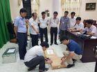 Tin tức - Vụ gian lận điểm ở Hà Giang: Hé lộ lý do hai thanh tra bỏ nhiệm vụ giám sát chấm thi