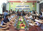 """Tin tức - Kết luận nghi vấn điểm thi tại Lạng Sơn: 8 bài bị hạ điểm nhưng """"không bất thường"""""""