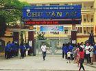 Tin tức - Hôm nay (21/7), công bố kết quả rà soát điểm thi bất thường ở Lạng Sơn