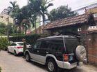 Tin tức - Bộ Công an đề nghị phong toả tài sản hai cựu Chủ tịch Đà Nẵng