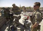 Tin thế giới - Iraq từ chối cho Mỹ đặt căn cứ quân sự dài hạn trên lãnh thổ