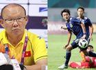 """Tin tức - Olympic Việt Nam có nhiều cơ hội đánh bại """"măng non"""" Nhật Bản"""