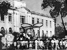 Tin tức - Cách mạng Tháng Tám - sự kiện vĩ đại trong lịch sử dân tộc Việt Nam