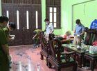 Tin tức - Vụ hai vợ chồng bị sát hại ở Hưng Yên: Nhà nạn nhân có một cửa ngách luôn khép hờ