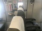 Tin tức - Vietnam Airlines lên tiếng về thông tin lắp thêm ghế ở lối thoát hiểm