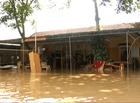 Tin tức - Hoàn lưu bão số 4 khiến 13 người chết, mất tích