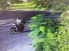 Tin tức - Phú Yên: Khởi tố vụ cướp tiền, vàng trị giá hơn 3 tỷ đồng