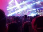 Tin tức - Vụ 7 nạn nhân tử vong tại đêm nhạc hội: Mua vé vào xem có được bồi thường?