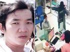 Tin tức - Vụ cướp ngân hàng ở Tiền Giang: Nghi phạm đã tử vong do uống thuốc diệt cỏ