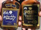 Tin thế giới - Ngộ độc vì uống phải rượu rởm, 21 công nhân tử vong, 36 người cấp cứu